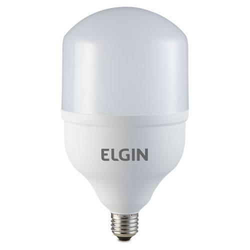 Lâmpada Bulbo Led 20w 6500k E27 Bivolt T100 1507lm - Elgin
