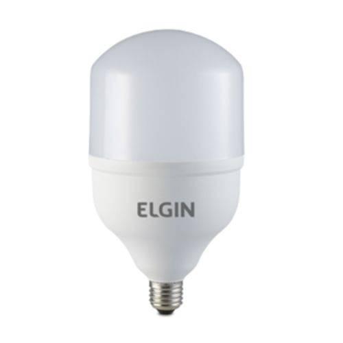 Lampada Bulbo Led 20w Bivolt E27 Elgin