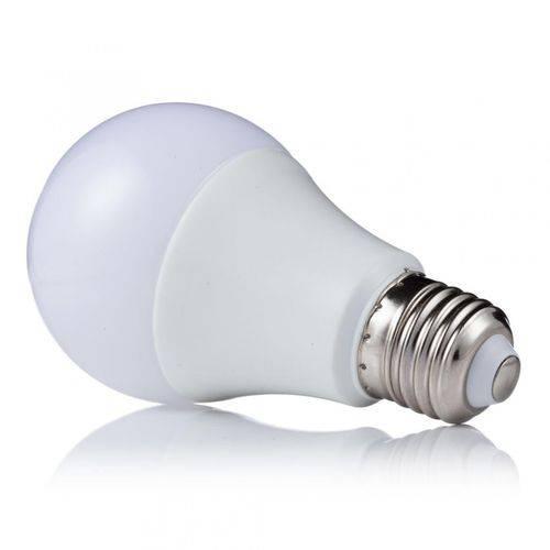 Lampada Bulbo Led 12W 6500k JNG