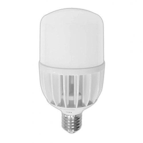 Lâmpada Bulbo LED 70W 5.000K Bivolt Empalux 5000K Luz Branca