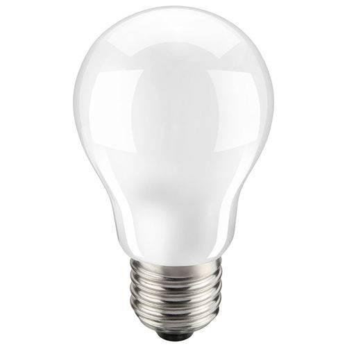 Lâmpada Eco Halógena 105w 127v Leitosa 48leco105l000 Elgin