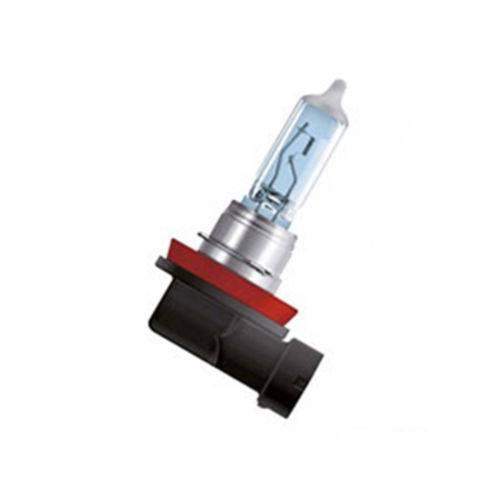 Lampada H11 12v 55w-cool Blue Intense 4200k