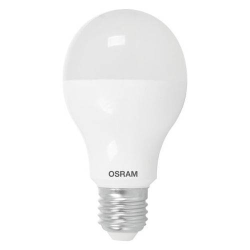 Lâmpada Led 12w Osram Superstar Cl A90 3000k Luz Amarela Bivolt