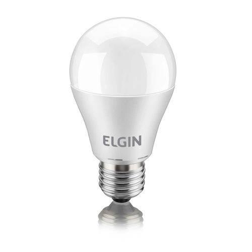 Lampada Led 4,9w Elgin 6500k