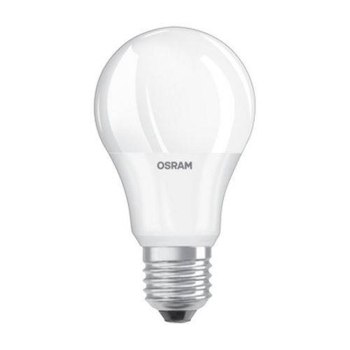 Lâmpada Led 8w Osram Superstar Cl A60 3000k Luz Amarela Bivolt
