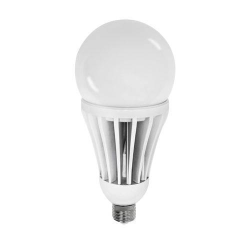 Lampada Led A120 50w Bivolt 6.400k Aluminio Base E40