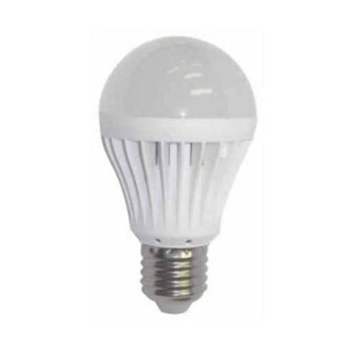 Lâmpada LED Bulbo 12W 127V Branco Frio