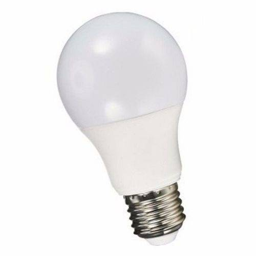 Lampada Led Bulbo 9w 6500k Empalux Bivolt Al09562