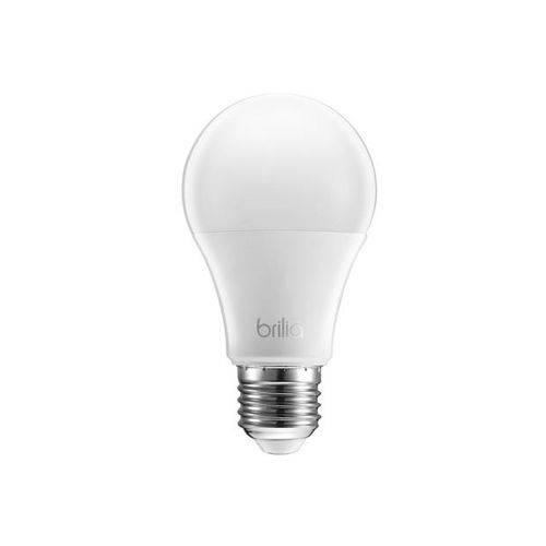 Lampada Led Bulbo A60 7W E27