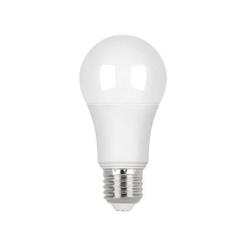 Lampada Led Bulbo E27 10W 6500K