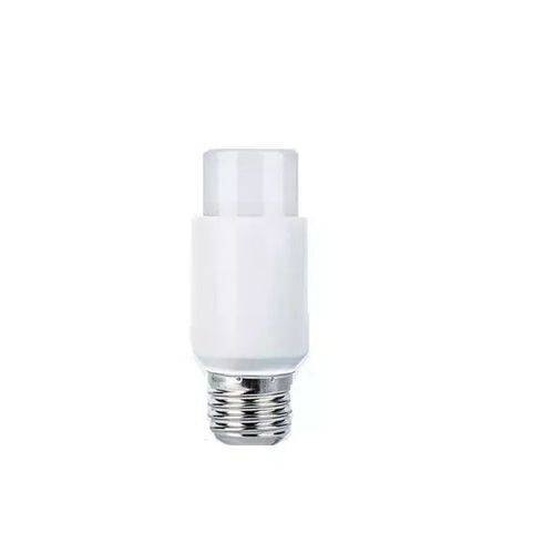 Lampada Led Compacta 4,8w 6500k Branco Frio Bivolt Ol