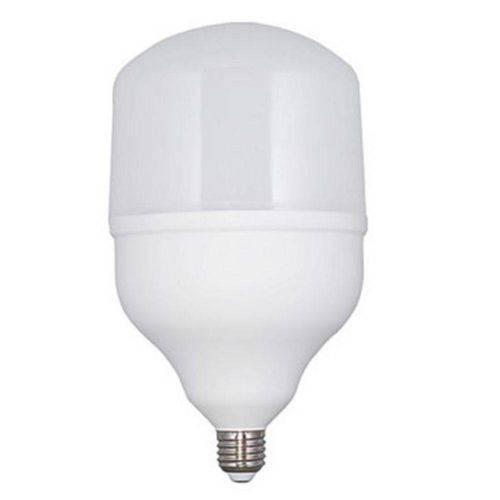 Lâmpada Led Super Bulbo 40w E27 6500k Bivolt Empalux