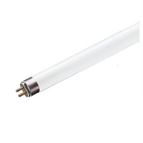 Lâmpada Tubular Hopar T5 Luz Azul 16W