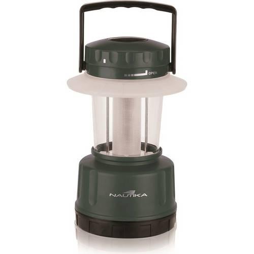 Lampião Forestlamp - Nautika