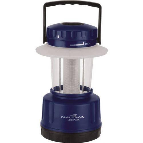 Lampião Ledlamp - Nautika