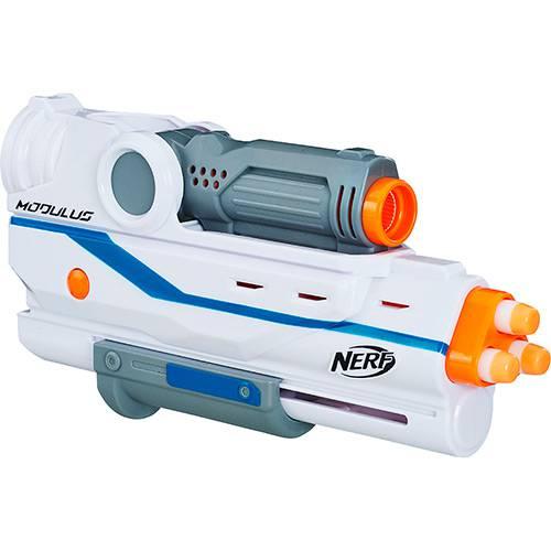 Lança Dardo Nerf Modulus Firepower - E1769/e1854 - Hasbro
