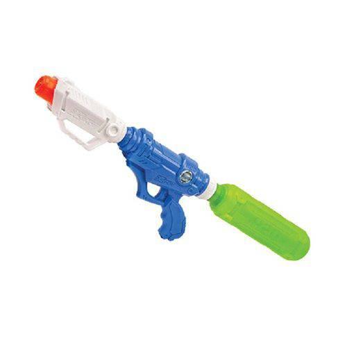 Lançador de Água X-Shot Tempestade - Candide