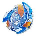 Lançador e Pião com Luz- Beyblade Burst - Rip Fire Valtryek V2 - Hasbro