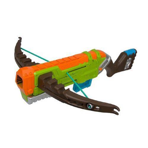 Lançador X-Shot Bug Attack Crossbow - Candide