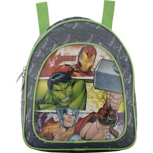 Lancheira Avengers Might 1 Un Xeryus
