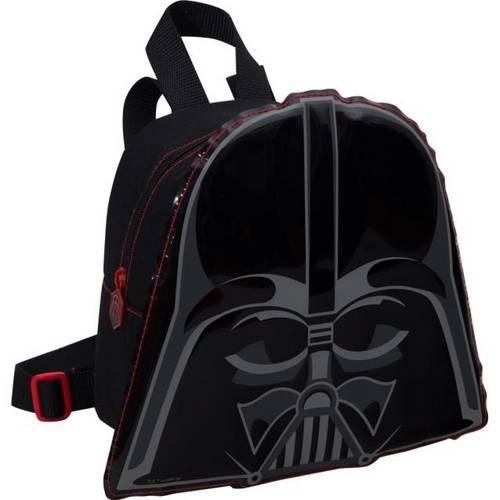 Lancheira Especial Star Wars 15y01