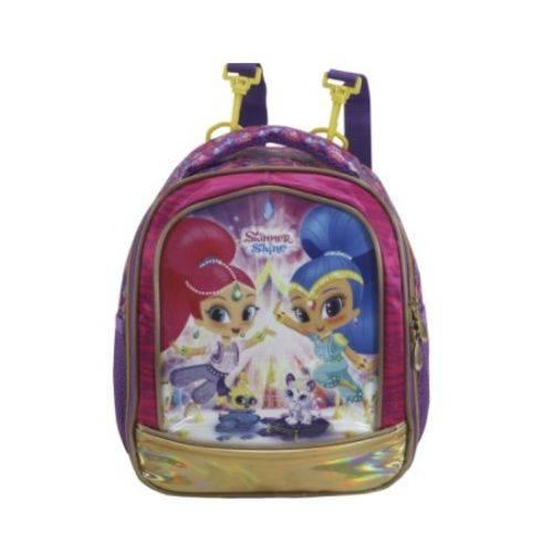 Lancheira Shimmer & Shine Wish - Xeryus 7344