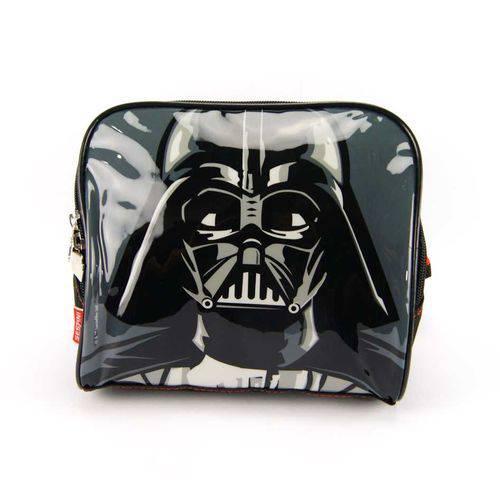Lancheira Star Wars Darth Vader Ref 064093 Sestini
