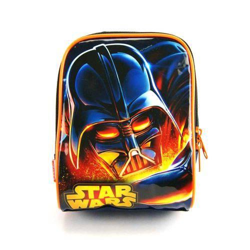 Lancheira Star Wars Darth Vader Ref 063724 Sestini