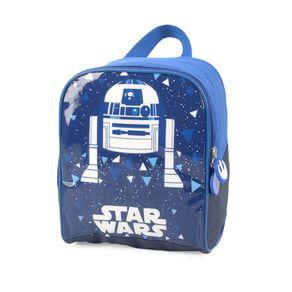 Lancheira Star Wars R2D2