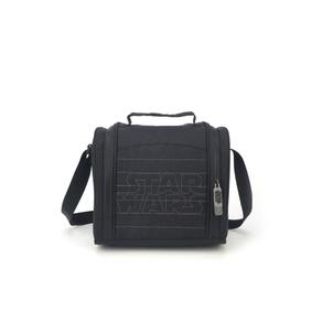 Lancheira Star Wars