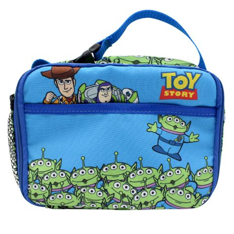 Lancheira Térmica Toy Story