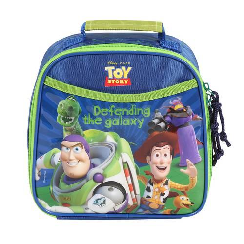 Lancheira Toy Story Galaxy Disney - 60460 Dermiwil