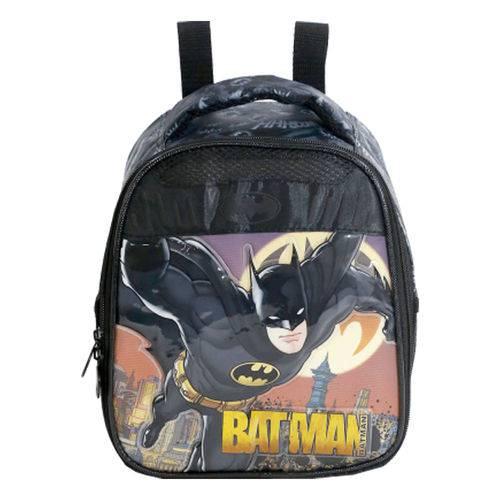 Lancheira Xeryus Batman Gothan Guardian - 7594