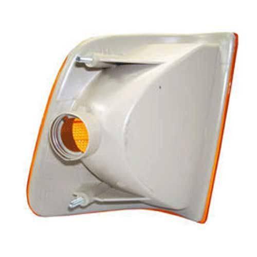 Lanterna Dianteira 1620 1935 1618 1218 1418 1630 1941