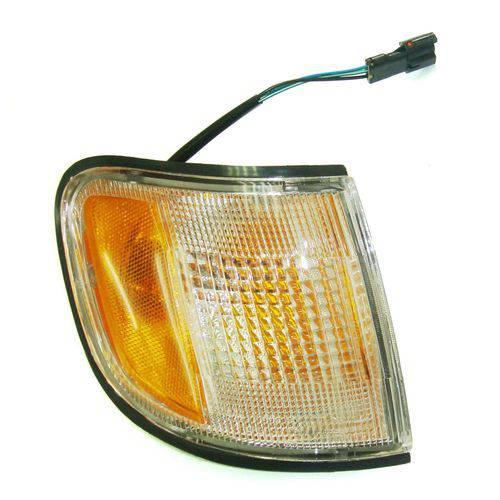 Lanterna Dianteira Kia Sportage 1994 a 2003