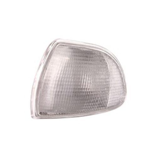 Lanterna Dianteira Palio Strada 96/99 LD