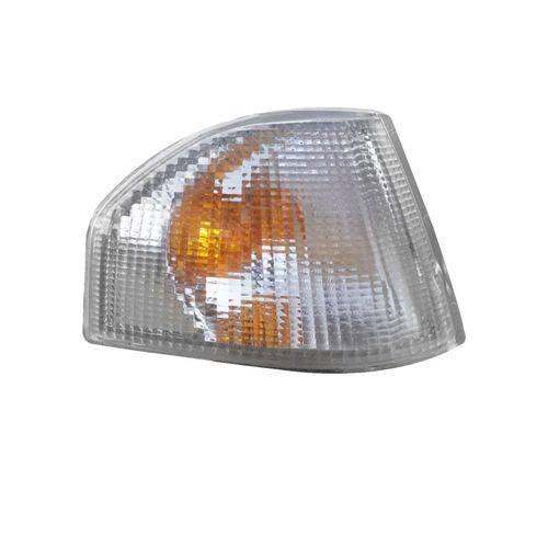Lanterna Dianteira Versailles/royale - 91/97 - Cristal Modelo Cibie