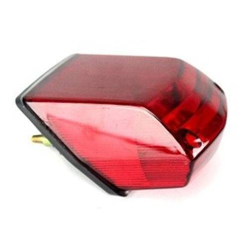 Lanterna Xtz 125 2009 em Diante - Importado