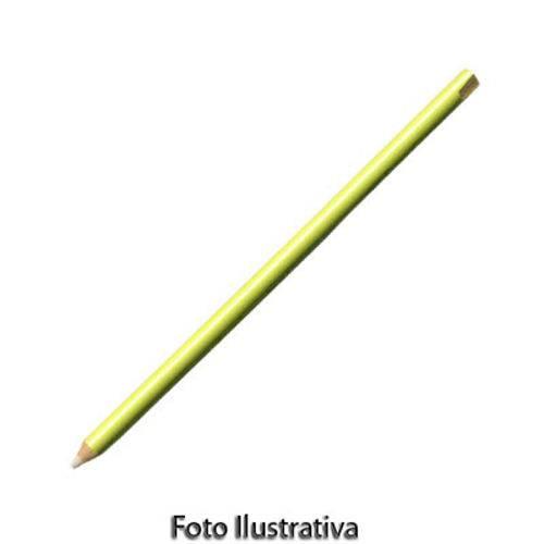 Lápis Borracha Ref.7000 Faber-castell