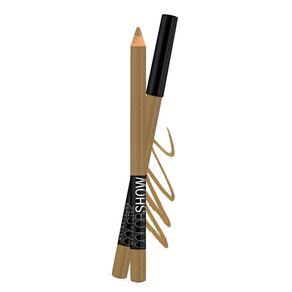Lápis de Olho Maybelline Color Show Dourado 1,4g