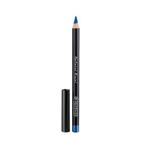 Lápis Kajal Natural Azul Claro - Benecos