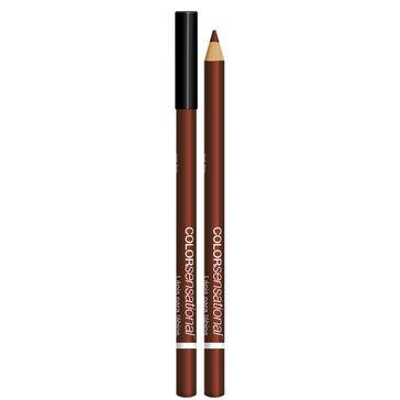 Lápis Labial Maybelline Color Sensational Cor 210 Sorte no Jogo 1 Unidade