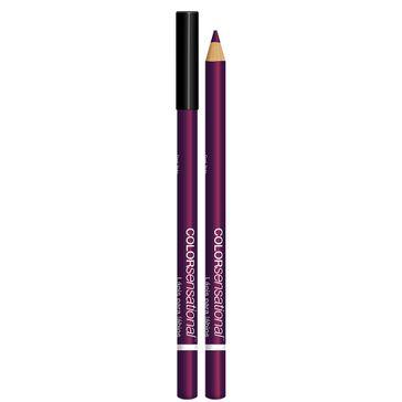 Lápis Maybelline Color Sensational 405-Proibido Proibir