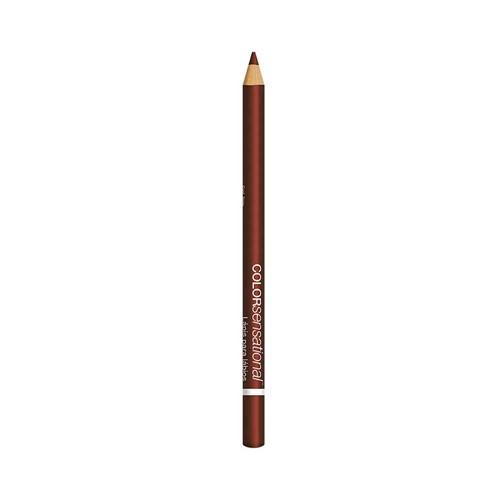 Lápis para Lábios Maybelline Color Sensational N.210 Sorte no Jogo