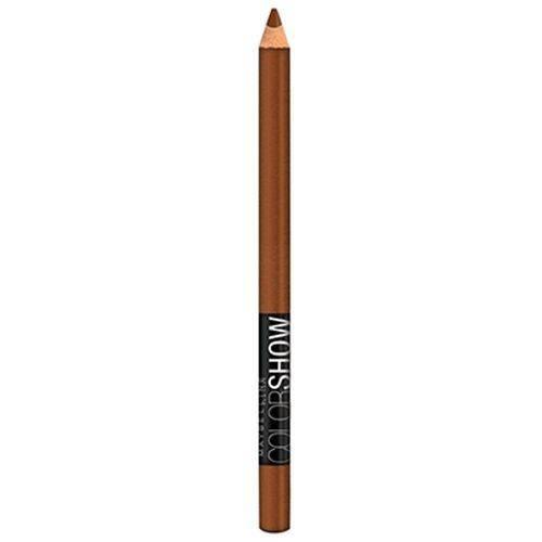 Lápis para Olhos Color Show Maybelline 25 B