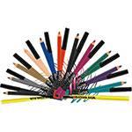 Lápis para Olhos Maybelline Color Show