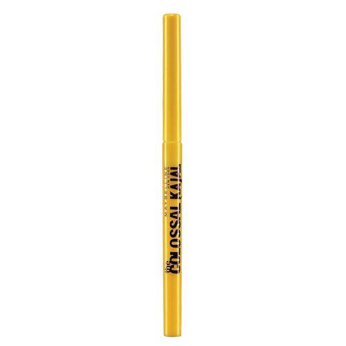 Lápis para Olhos Maybelline The Colossal Kajal Preto 0,35g
