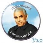 Latinha de Dom Orione | SJO Artigos Religiosos