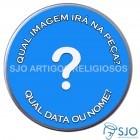 Latinhas Personalizadas   SJO Artigos Religiosos