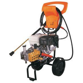 Lavadora de Alta Pressão a Gasolina Profissional - J7800 G - Jacto